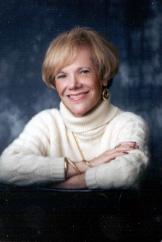 Dr. Diane R Isaacs, PhD